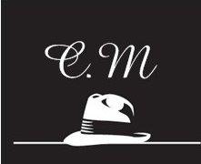 chapeaux Central Mode