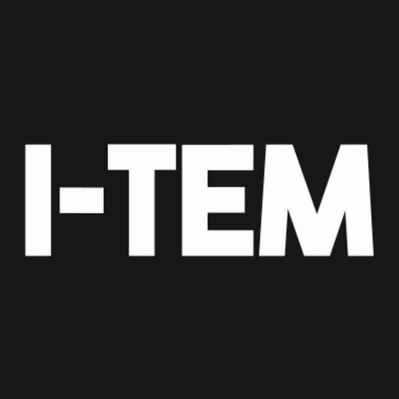 I-TEM בית ספר לתקשורת