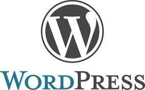 קורס WordPress