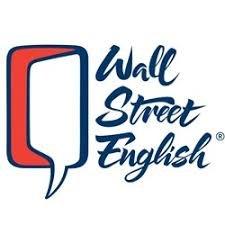 """wall street - ביה""""ס לאנגלית"""