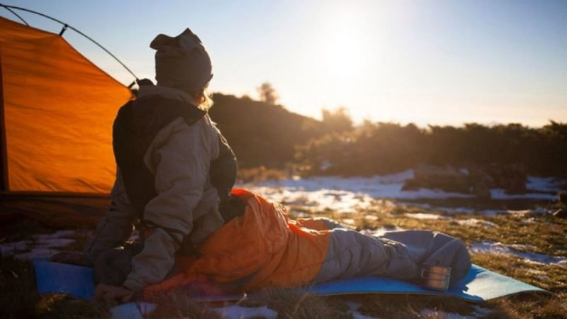 Basic Camping Essentials For Your Next Adventure