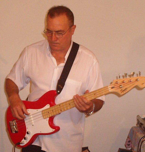 JOSE PASTOR, rock, chanson française,