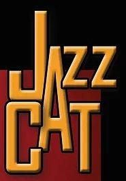 JAZZa CAT, jazz, hommage à Charles Aznavour, latino,