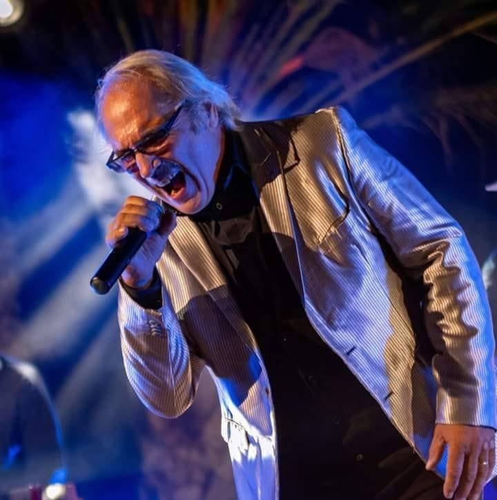 JEAN GOMEZ, pop, rock, soul
