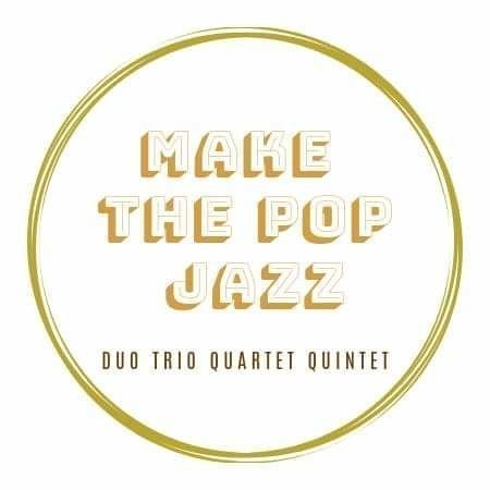 MAKE THE POP JAZZ, duFunk à la Soul & du Blues à la Pop en passant par le Hip-Hop vers le jazzy