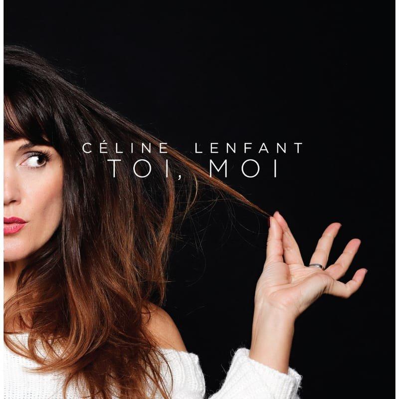 CELINE LENFANT chanson française