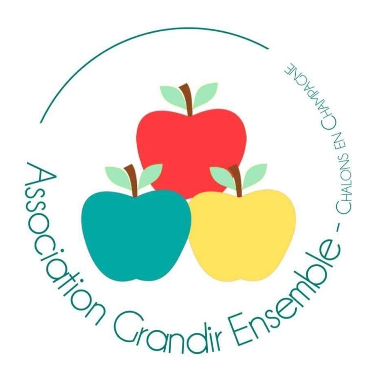 Association Grandir Ensemble 51