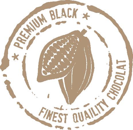 Premium Black