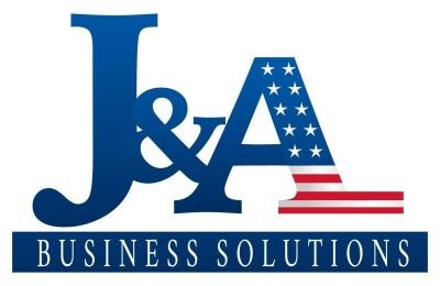 J&A Business Solutions