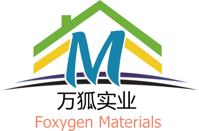 Shanghai Foxygen Industrial Co., Ltd.