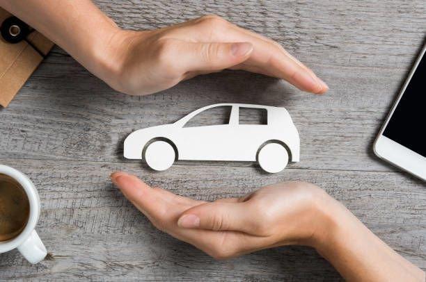 How to Make Smart Choices About the Car Insurance You Purchase?