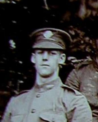 'E' Squadron Officer's Collar Badges