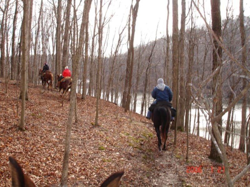 Ruby trail 032