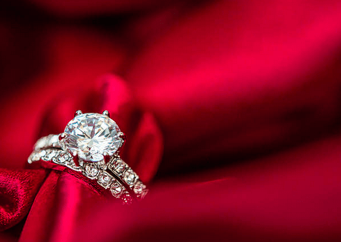 What To Consider When Choosing Engagement Rings Engagement Rings