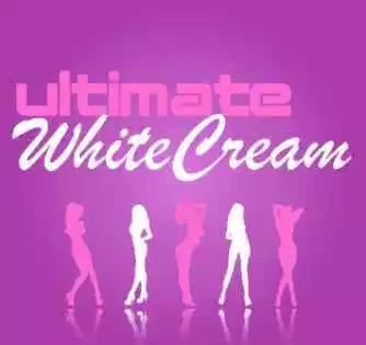 ultimate whitecream kodi adult addon