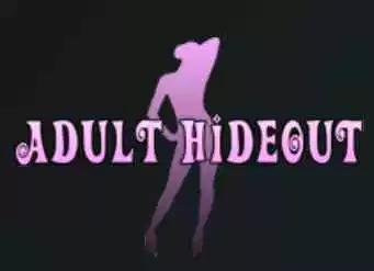 adult hideout kodi addon