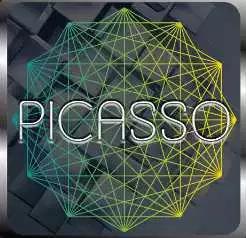 picasso kodi adult addon