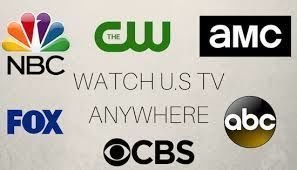 Free Live Tv Streaming