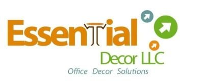 Essential Decor LLC