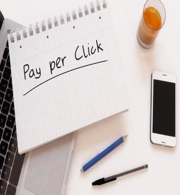 Taking Advantage of Pay per Click Management
