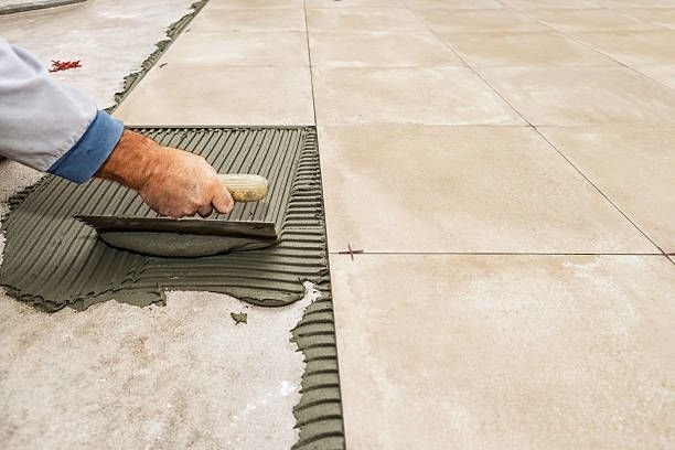 Flooring Contractors- Know What Is Best For Your Home