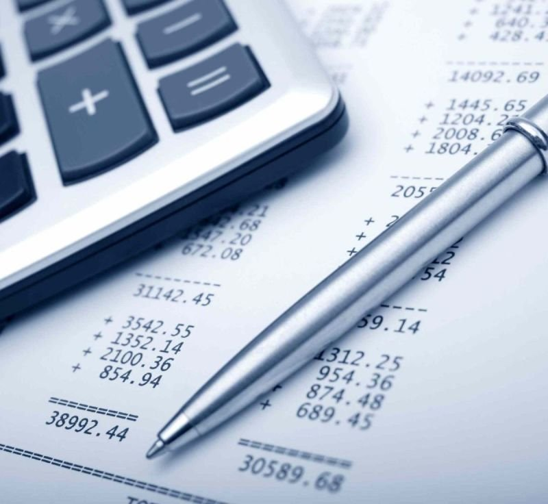 Finance & Accounting in Texas