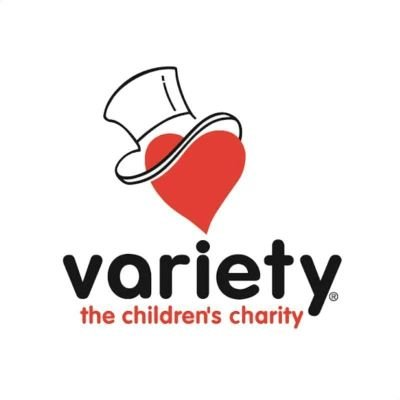 Variety WA - Supporting the children of Western Australia through Variety, the Children's Charity As part of the Retravision group, we have pledged our help to the children of WA through Variety, the Children's Charity. Our contribution as a key sponsor helps bring life-changing opportunities to children across the state.