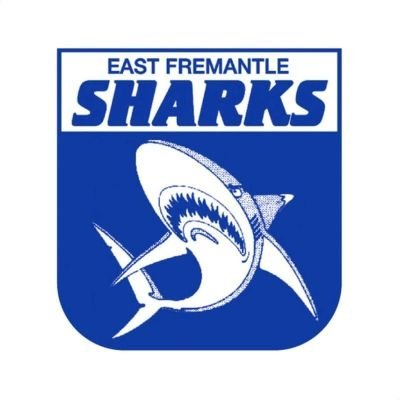 East Fremantle Football Club