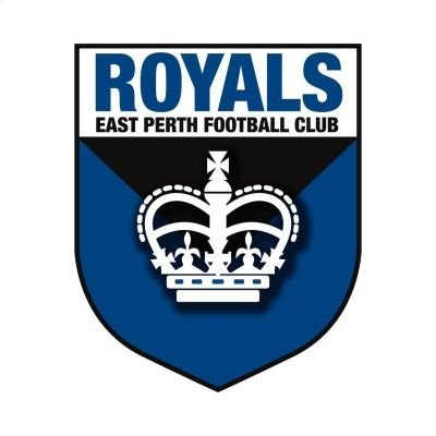 East Perth Football Club