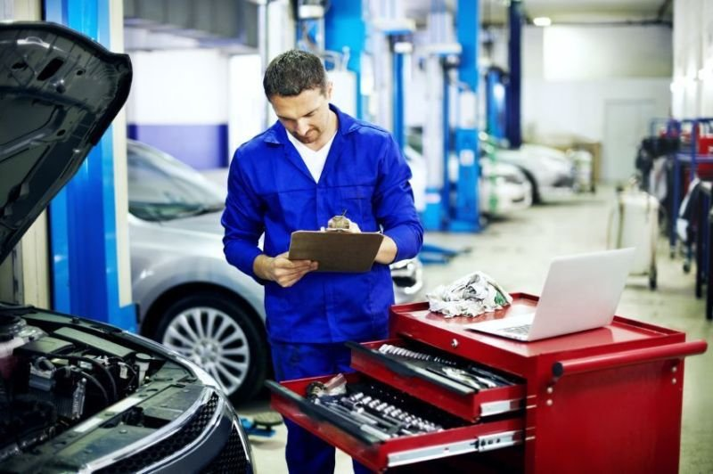 The Factors to Consider when Choosing an Auto Repair Shop