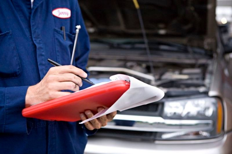 What to Consider when Looking for Auto Repair Services