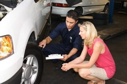 Guide To Finding The Best Auto Repair Shop