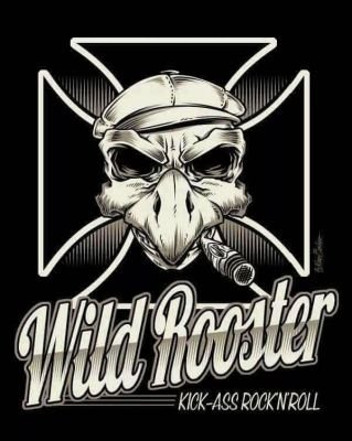 Wild Rooster RnR