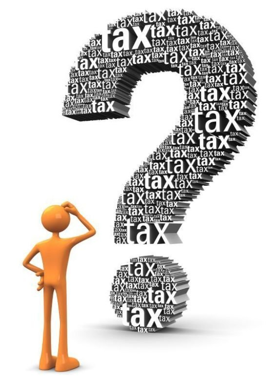 How to Identify the Right Tax Lawyers?