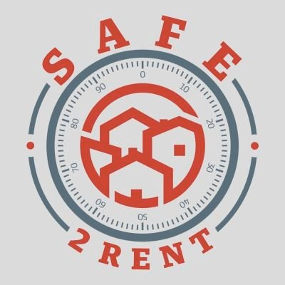 Safe2Rent
