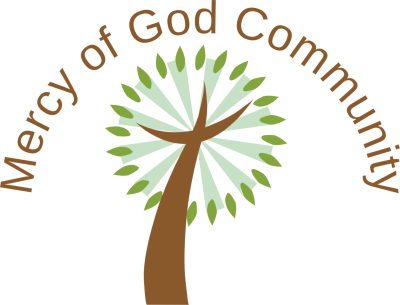Mercy of God Community