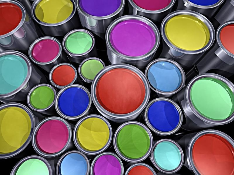 Looking For The Commercial Painting Services
