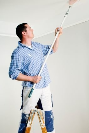 Tips To Find the Best Commercial Painting Contractor