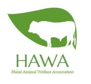 Halal Animal Welfare Association