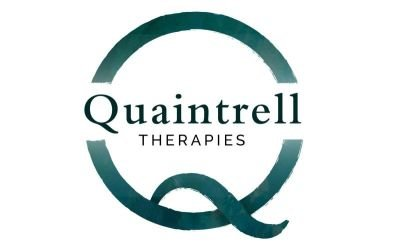 quaintrell-therapies.co.uk