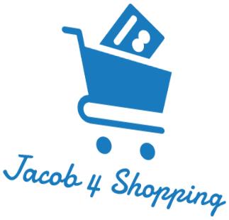 קניות עושים עם ג'ייקוב