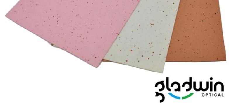 PU polishing pad