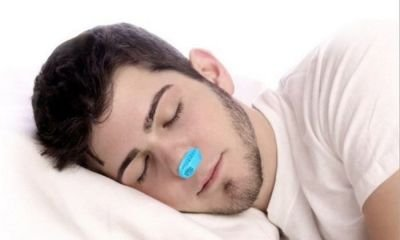 Anti Snore Device Reviews