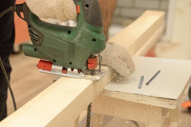 Tips of Choosing the Most Excellent Saws