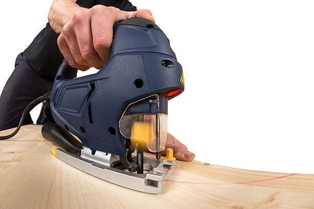 Understanding Scroll Saws Better