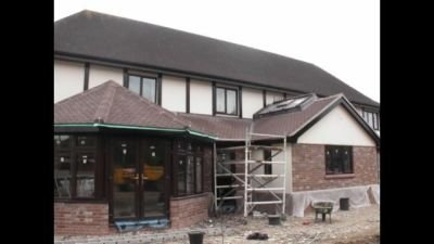 About Oakfelt roofing