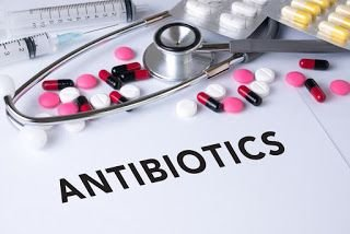 Rincian obat kencing nanah paling ampuh Di Apotik