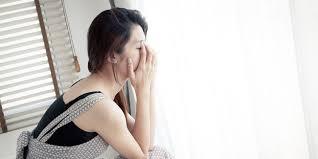 obat alami sipilis pada wanita terbukti ampuh