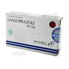 obat asam lambung paling ampuh resep dokter di apotik