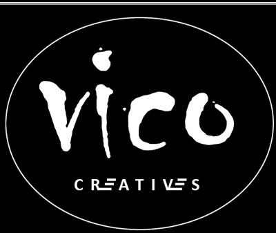 VICO CREATIVES